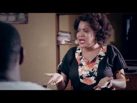 DOWNLOAD: Oju Ekun Part 2 – Latest Yoruba Movie 2017 Premium Drama Starring Toyin Abraham