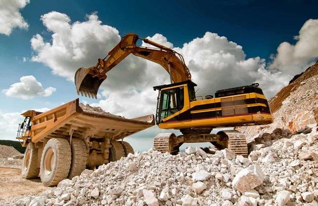 scavo-terre-e-rocce