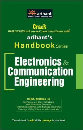 Electronics & Communication - Free Download