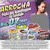 CD (MIXADO) FESTA DAS APARELHAGENS DA SAUDADE ARROCHA VOLUME 02