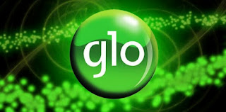 100% Free Unlimited Data To Browse On Glo
