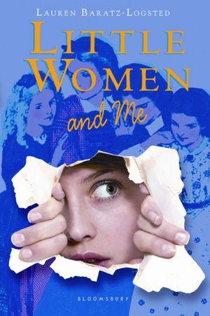 novel, Little Women, Little Women and Me