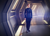 Mary Wiseman in Star Trek: Discovery (14)