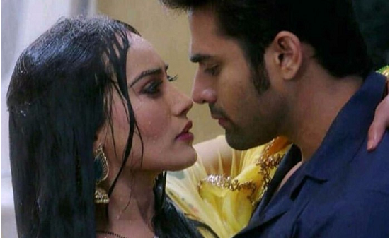Naagin 3 Good News: Bela's victory over evil Villains Mahir paves way
