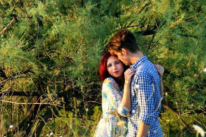 Bedingungslose Liebe in der Partnerschaft - Wie Sie die wahre Liebe finden