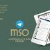 Senarai Group Telegram MSO