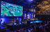 Tencent Games divulga calendário para a 3ª temporada da Valor Series de Arena of Valor