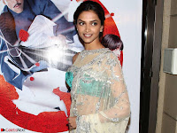 Deepika Padukone ~  Exclusive Galleries 014.jpg