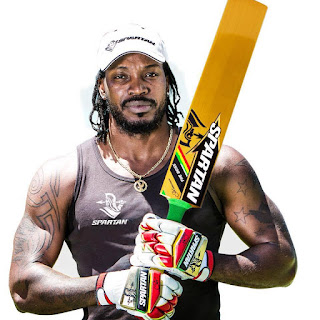 Chris Gayle wife, house, age, batting, sixes, ipl, photo, twitter, height, current teams, family, record, video, profile, autobiography, cricket, latest news, date of birth, t20, with his wife, wife photo, home, stats, personal life, and his wife, family photo, t20 record, wife of, song, history, house photos, ipl record, birthday, century, jersey number, t20 runs, hd photos, highest score, highest score in ipl, baby, news