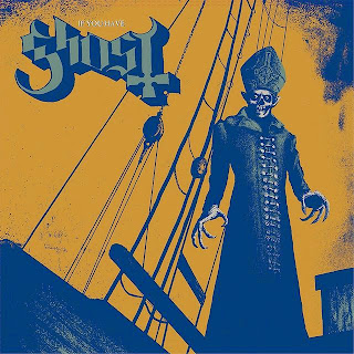 download if you have ghost ep