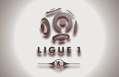 Jadwal dan Hasil Klasemen Ligue 1 Prancis 2016/2017