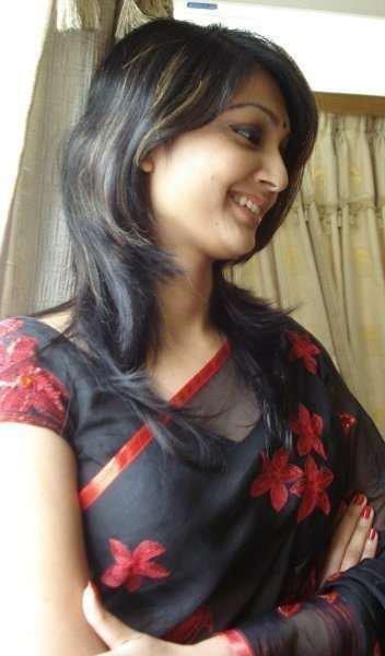Bangla desi house wife huge ass personal video - 5 1