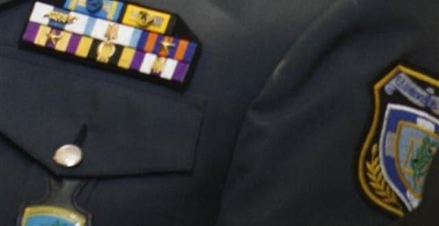 Συγκροτήθηκαν τα Συμβούλια Κρίσεως Αξιωματικών ΕΛ.ΑΣ.-Δείτε την απόφαση
