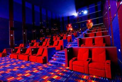 newport ultra cinema,newport