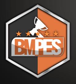 BMPES 2018 Elit