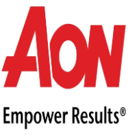 Aon Recruitment Drive In Noida