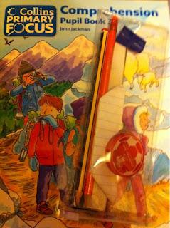 Education-motivation-son-primary-books-pencils