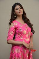 Swetha looks super cute in Pink ~  Exclusive Galleries 014.jpg