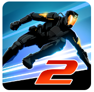 Free Download Vector 2 MOD APK Terbaru v1.0.6 Free Shopping + Unlimited Money.