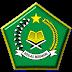 PENGAMBILAN BUKU REKENING TUFUNG 2016