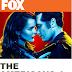 The Americans 4   Έρχεται στο Fox Greece