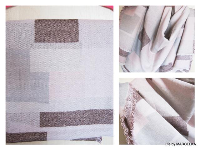 www.zaful.com/winter-geometry-scarf-p_205662.html?lkid=17770