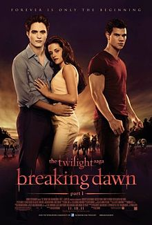 The Twilight Saga: Breaking Dawn – Part 1, Bill Condon, Vampire films, Horror films, Vampire movies, Horror movies, blood movies, Dark movies, Scary movies, Ghost movies