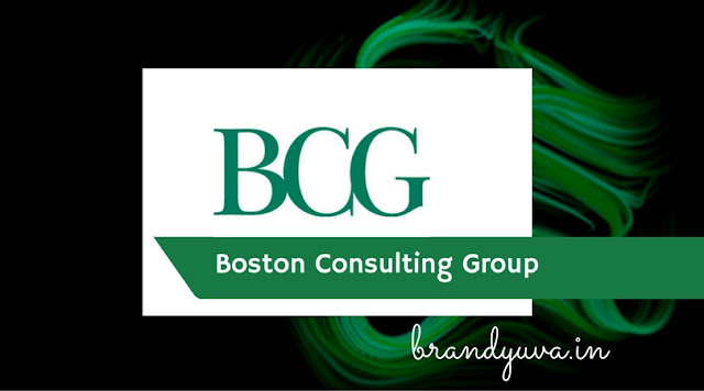 Bcg-brand-name-full-form-with-logo