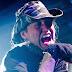 Warrel Dane, vocalista do Nevermore, morre aos 48 anos de idade