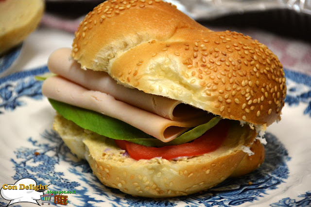 pastrami sandwich סנדוויץ פסטרמה