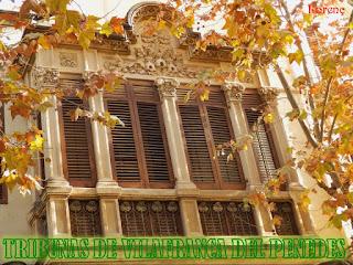 http://misqueridasventanas.blogspot.com.es/2016/12/tribunas-de-vilafranca-del-penedes.html