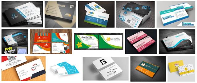 http://www.tabingprinting.com/2018/08/cetak-kartu-nama-murah-24-jam-jakarta.html