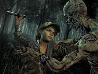5 Game Android Bertema Zombie Paling Seru