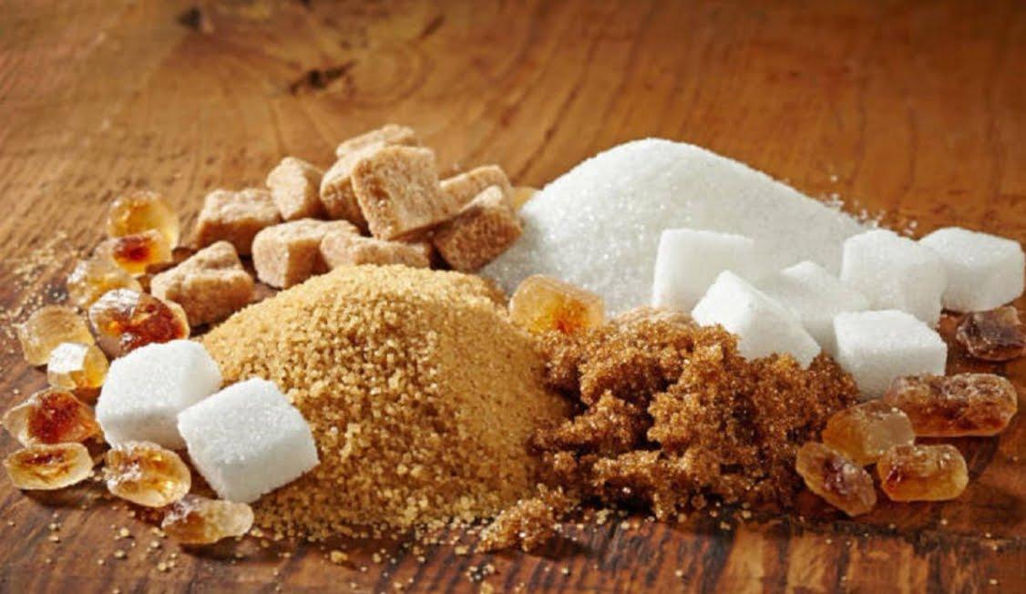 Salute News: lo Zucchero aiuta a guarire le ferite resistenti agli antibiotici