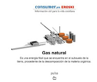 http://static.consumer.es/www/medio-ambiente/infografias/swf/gasnatural.swf