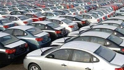 شعبة السيارات: «اللى عايز يشترى عربية ينزل دلوقتى قبل بكره».. والأسعار لن تنخفض مجدداً