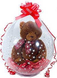 regalos-globos-san-valentín