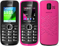 This is Nokia 111 (RM-810) Latest Flash File Free Download Flash File Version : 3.47 Free Download nokia 111 flash file  This is Nokia 111 (RM-810) Latest Flash File Free Download Flash File Version : 3.47    Directt : Download Now OR Google Drive : Download Link  Nokia Mobile Phone 111 Dead problem. power Auto Restart Solve This Problem easy to use this flash file...  Directt : Download Now OR Google Drive : Download Link  Nokia Mobile Phone 111 Dead problem. power Auto Restart Solve This Problem easy to use this flash file...This is Nokia 111 (RM-810) Latest Flash File Free Download Flash File Version : 3.47. if your phone is dead. device is auto restart hang. only show nokia logo on screen you have to flash your phone use latest firmware. i hope you solve your problem thanks you for visit our site.      Directt : Download Now OR Google Drive : Download Link  Nokia Mobile Phone 111 Dead problem. power Auto Restart Solve This Problem easy to use this flash file...