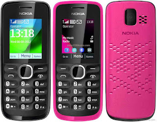 This is Nokia 111 (RM-810) Latest Flash File Free Download Flash File Version : 3.47 Free Download nokia 111 flash file  This is Nokia 111 (RM-810) Latest Flash File Free Download Flash File Version : 3.47    Directt : Download Now OR Google Drive : Download Link  Nokia Mobile Phone 111 Dead problem. power Auto Restart Solve This Problem easy to use this flash file...  Directt : Download Now OR Google Drive : Download Link  Nokia Mobile Phone 111 Dead problem. power Auto Restart Solve This Problem easy to use this flash file...