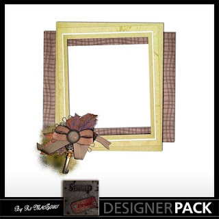 http://www.mymemories.com/store/display_product_page?id=RVVC-EP-1510-93919&r=Scrap%27n%27Design_by_Rv_MacSouli