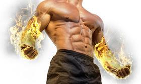 Natürliche Entgiftungsgetränke und Gewichtsverlust