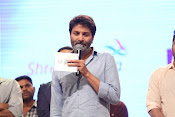 A Aa Movie Audio release function photos-thumbnail-7