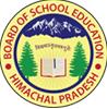 Himachal Pradesh TET June 2019 Apply Link Available