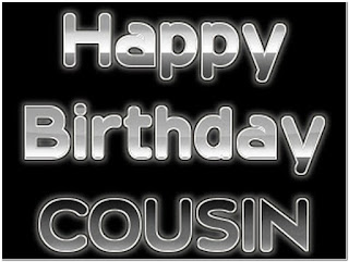 birthday quotes for female cousin