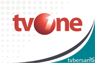 TV One Streaming
