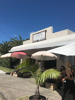 The Byron Bay General Store