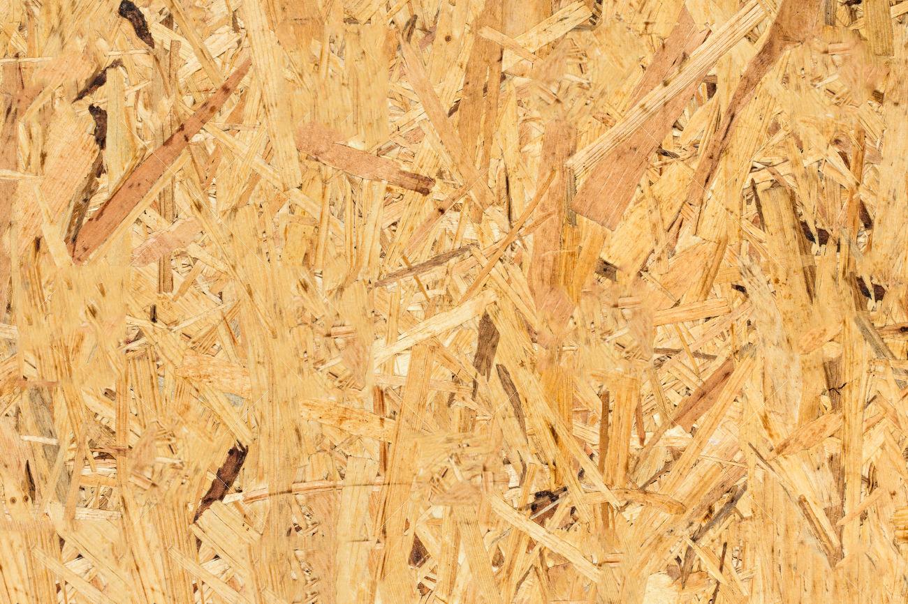 Træplader silvan – Rengøring værelser