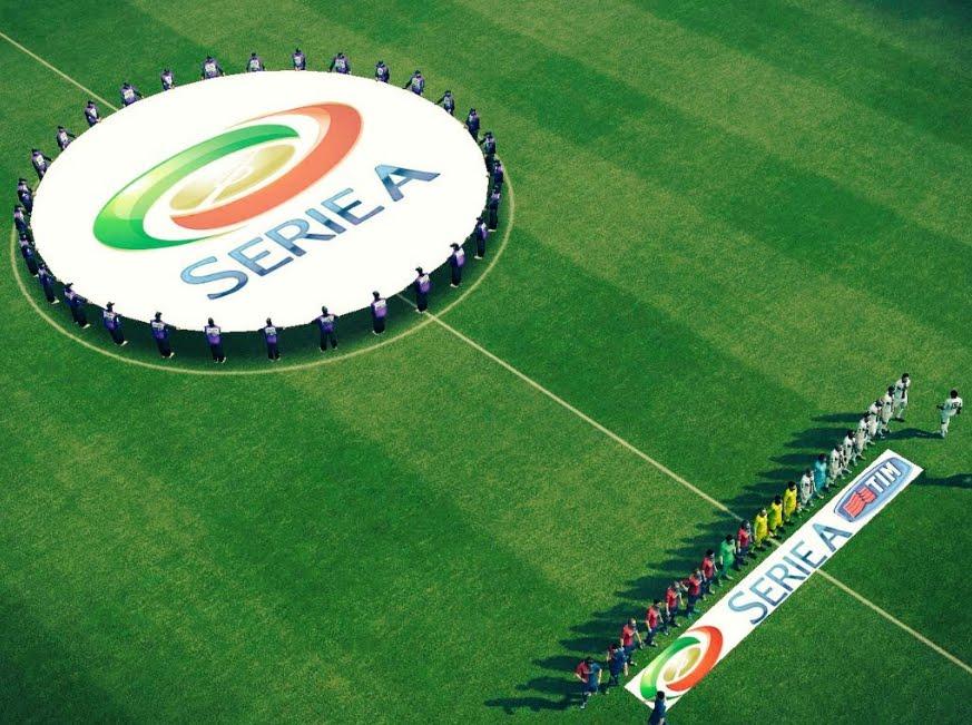 Calcio prossimo turno Serie A: orario e arbitri partite 31a giornata con Benevento-Juventus e Napoli-Chievo