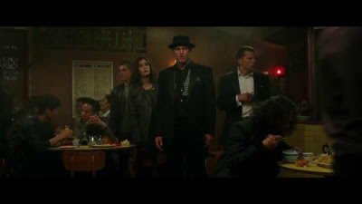 Now You See Me 2 (Movie) - Trailer - Screenshot