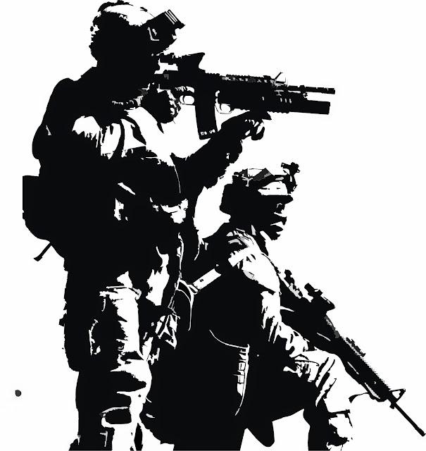 Menelusuri Akar Kekerasan Manusia Menurut Pandangan Psikoanalisa Erich Fromm